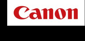 Mt-Canon